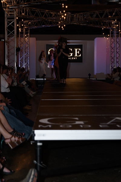 Knoxville Fashion Week Friday-990.jpg