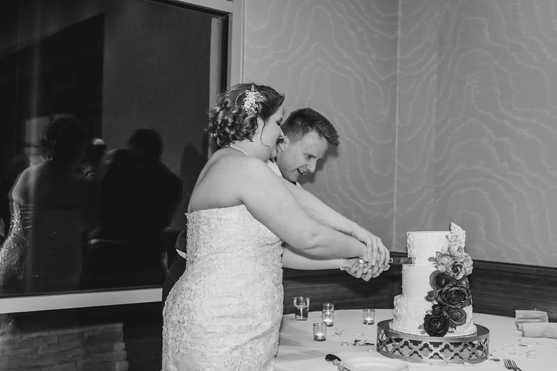 Sandia Hotel Casino New Mexico October Wedding Reception C&C-171.jpg