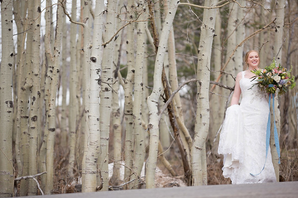 04-29-2018 Cathy and Marcus Groomals