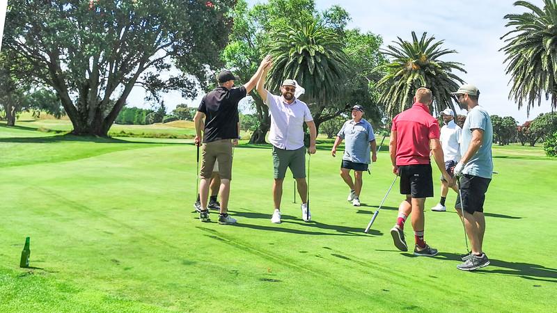 20210101 Brandon Tai winning Playoff at New Year golf at Waikanae 24.jpg