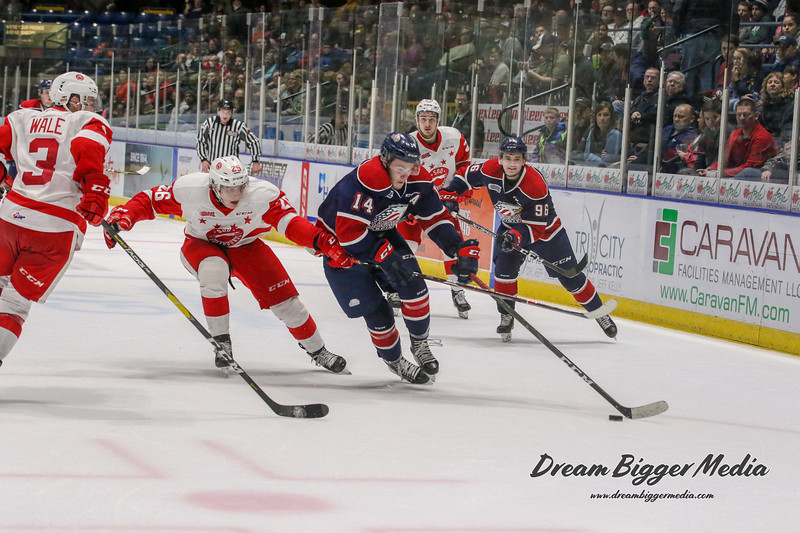 Saginaw Spirit vs SSM 8439.jpg