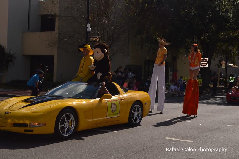 Florida Citrus Parade 2016_0161.jpg