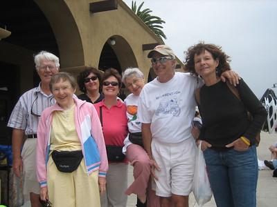Coastal Central California 2006-Joe's pics