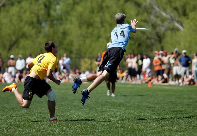 5-17-08_Edited_College_Campionships_Saturday_Roeder202.jpg