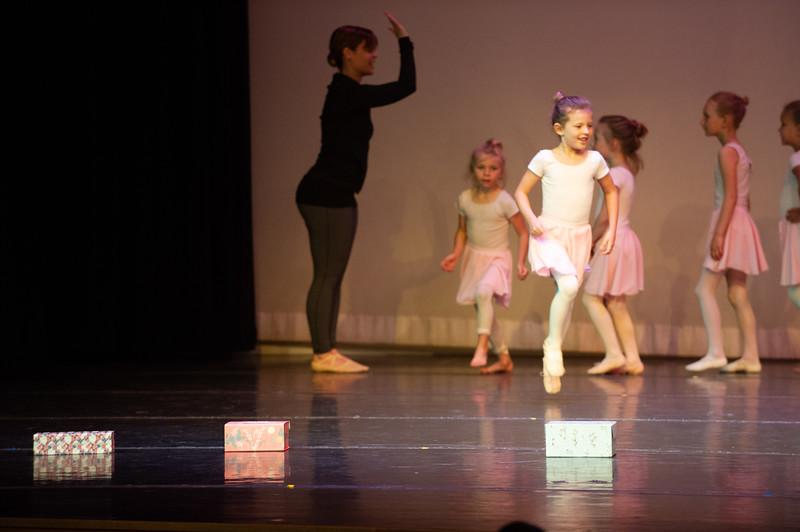 BalletETC-4760.jpg