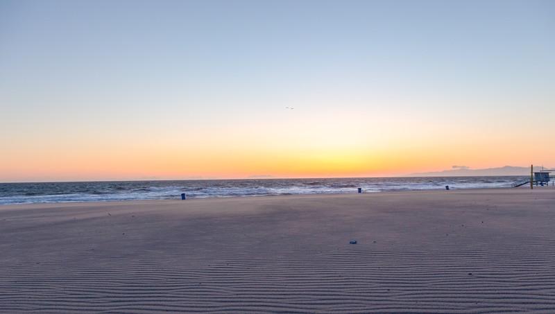 sunsets 2018--183.jpg