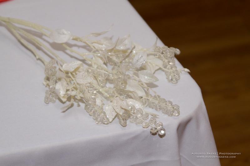LUPE Y ALLAN WEDDING-8787.jpg