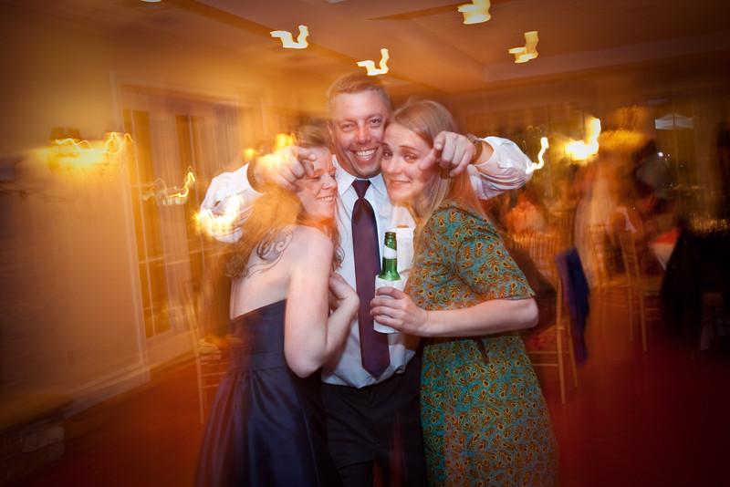 wedding_490.jpg