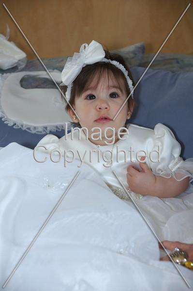 Angelica's Baptism_002.JPG
