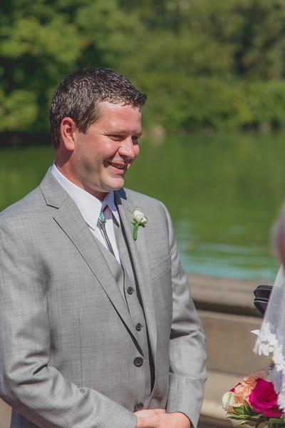 Carl & Megan - Central Park Wedding-4.jpg