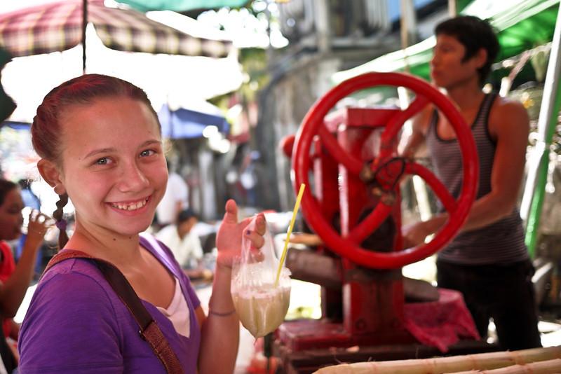 Yangon, Burma - Myanmar-87.jpg