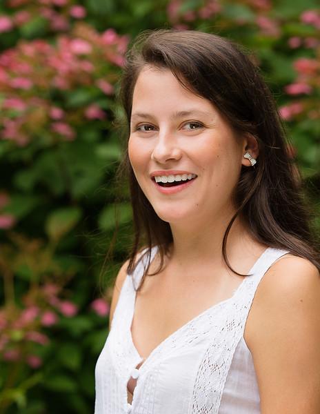 Megan Trausch-205-Edit-2.jpg