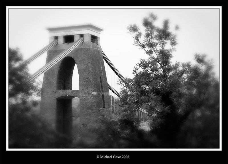 The Clifton Suspension Bridge (68585456).jpg