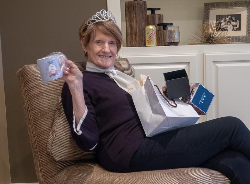 2018_04_30_Wilma's 80th Birthday_036.jpg