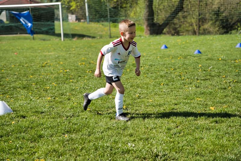 hsv-fussballschule---wochendendcamp-hannm-am-22-und-23042019-u64_40764452683_o.jpg