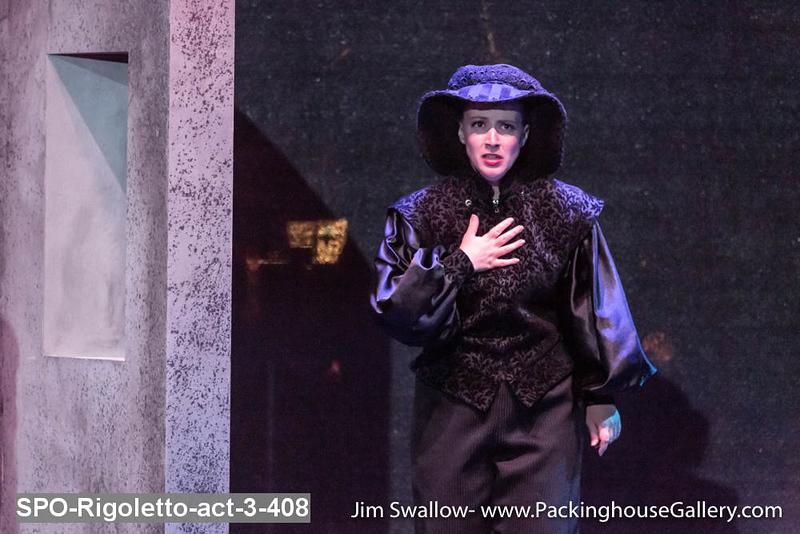 SPO-Rigoletto-act-3-408.jpg