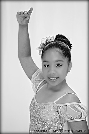 Magical Movements School of Dance Portraits edit