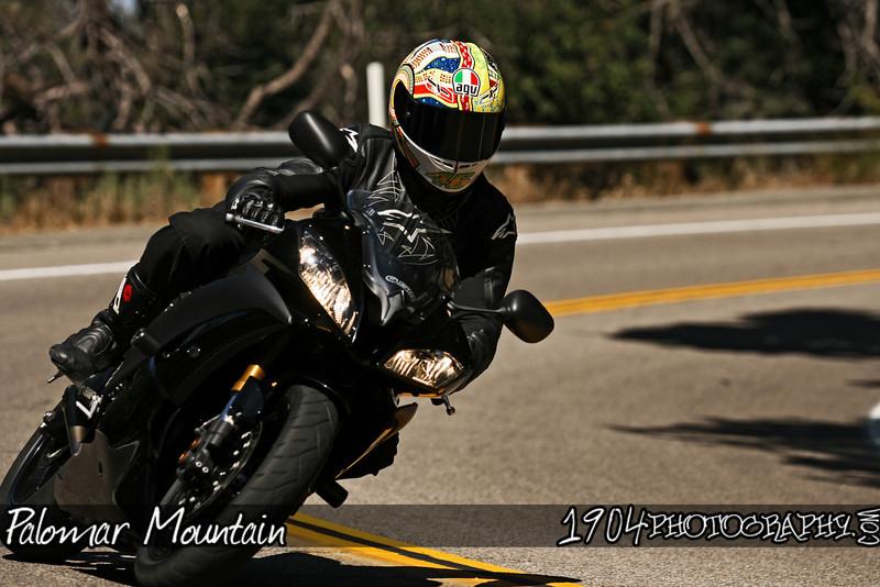 20090816 Palomar Mountain 295.jpg