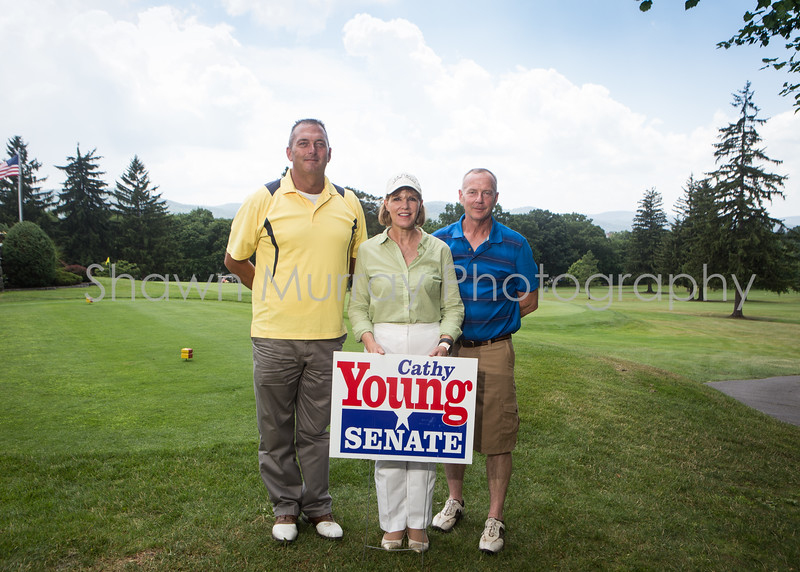0045_Cathy-Young-Golf_071316.jpg