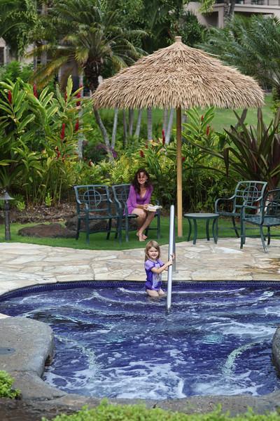 Kauai_D5_AM 007.jpg
