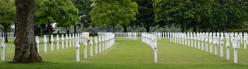 150605_Brittany_American_Cemetery_333.jpg