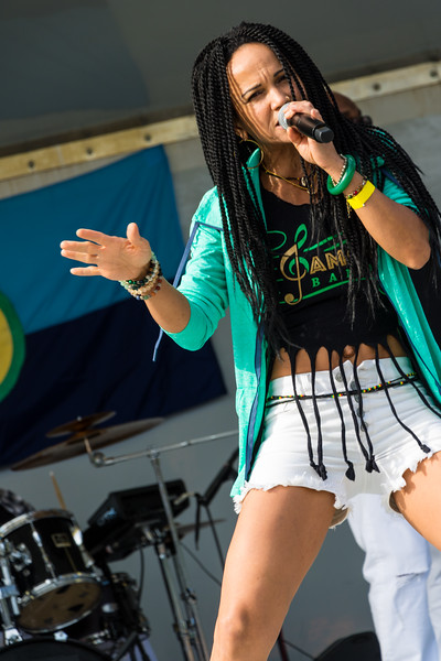 Carifest2019LIGHT-484.jpg