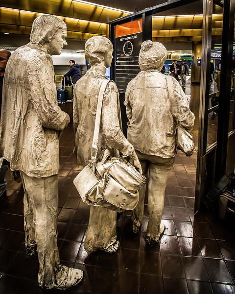 323 (1-27-19) Forver Boardin The Commuter-1-9.jpg