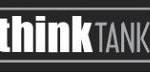 ThinkTank Logo.JPG