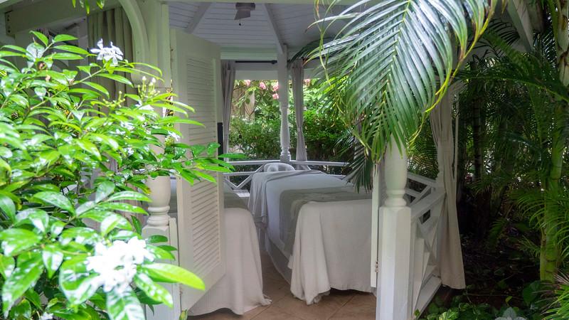 Saint-Lucia-Sandals-Grande-St-Lucian-Resort-Property-50.jpg
