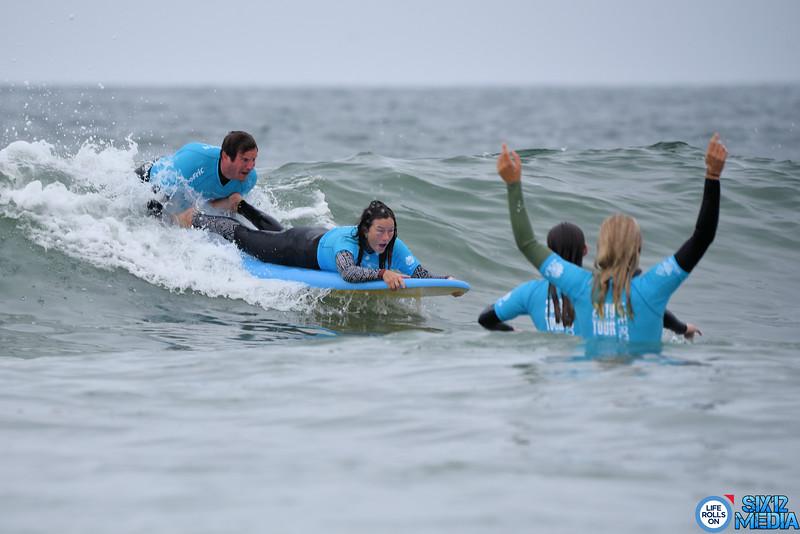 Turquoise Team