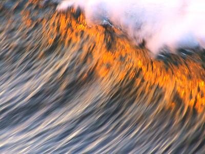 4/30/21 * DAILY SURFING VIDEOS * H.B. PIER
