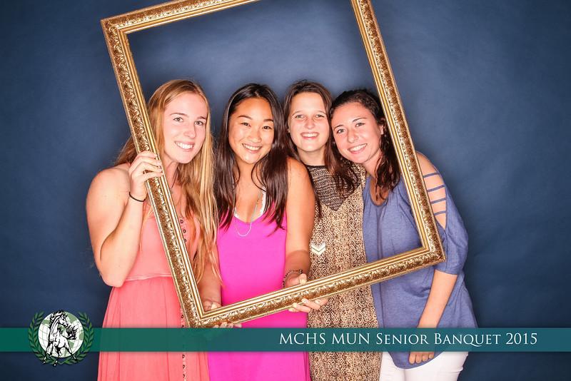 MCHS MUN Senior Banquet 2015 - 116.jpg