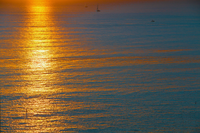 Sunset on Water.jpg