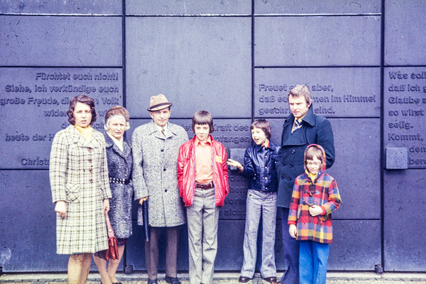 Familie Schindel_2