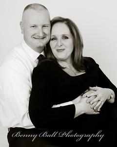 Teresa and Scott-4215-2