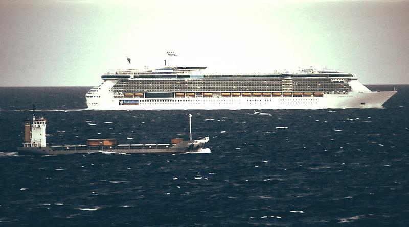 Day2 At Sea 02-08-2009 1.jpg
