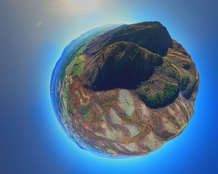 DJI_0482 Panorama_hdr 16bit 16X20.jpg