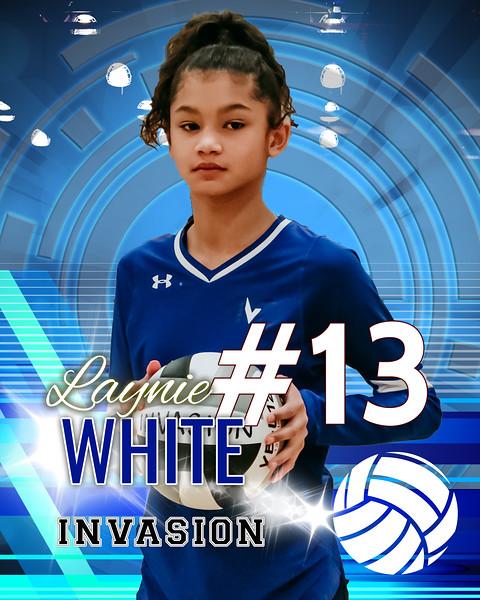 Sports Portrait - laynie.jpg