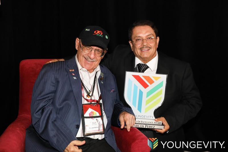 09-20-2019 Youngevity Awards Gala CF0247.jpg