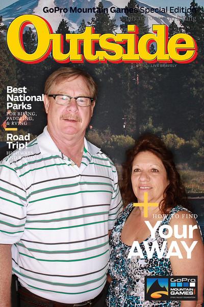 Outside Magazine at GoPro Mountain Games 2014-133.jpg