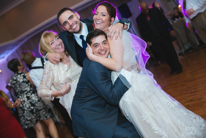 1317_loriann_chris_new_York_wedding _photography_readytogo.nyc-.jpg