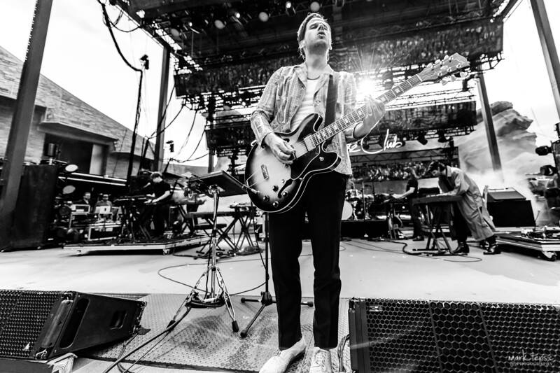 MTPhoto_Foster the People_20180724_09_080.jpg