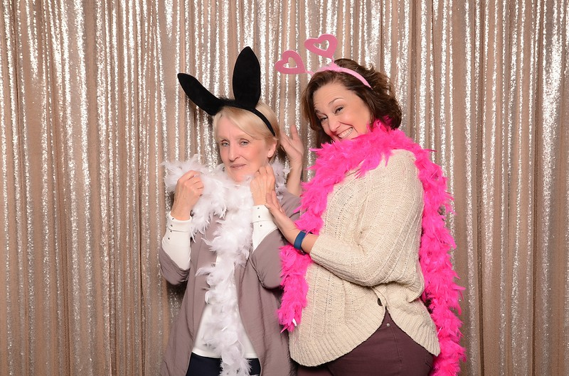 20180324_MoPoSo_Seattle_Photobooth_Number6Cider_Thoms50th-265.jpg