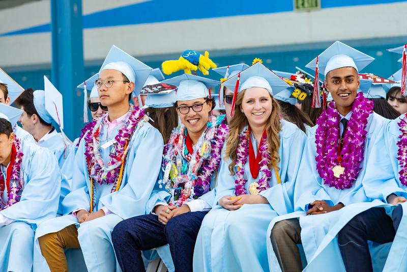 Hillsdale Graduation 2019-10428.jpg