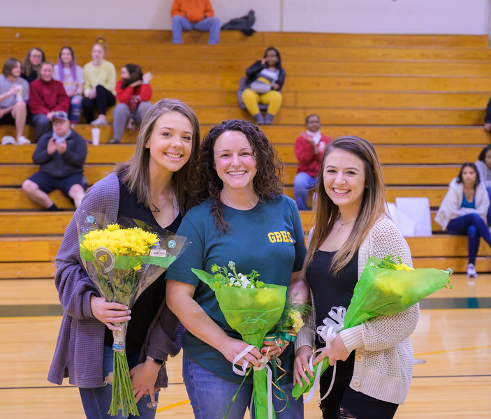 20200217-GB-Senior-Night-untitled-6.jpg