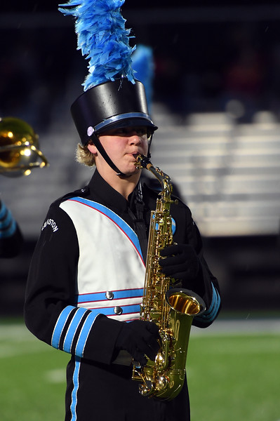 marching_band_8566.jpg