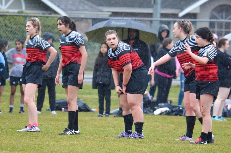 Rugby (3 of 9).jpg