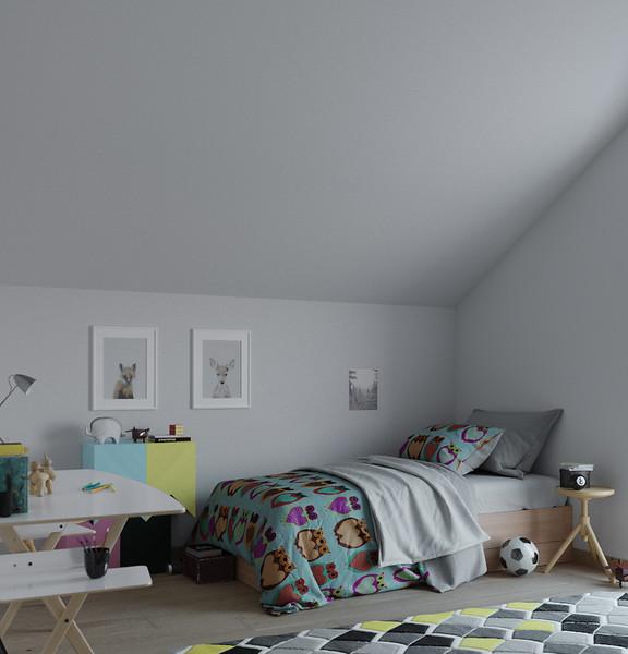 velux-gallery-bedroom-217.jpg