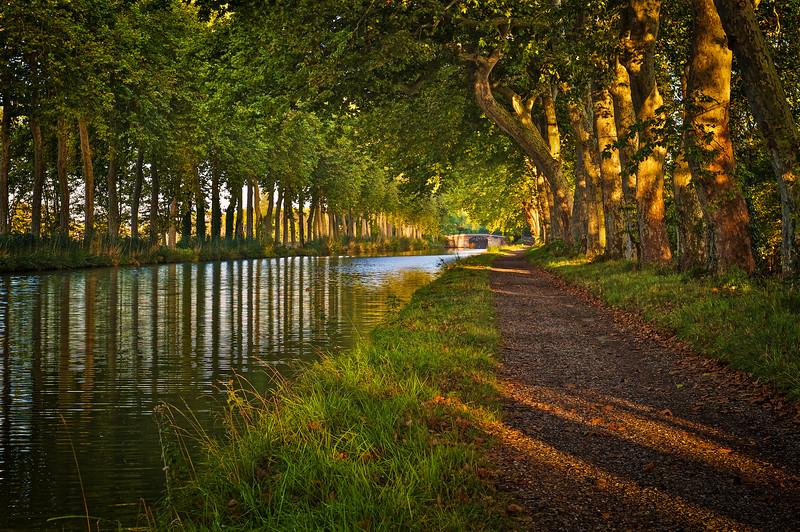 Canal du Midi 2.jpg