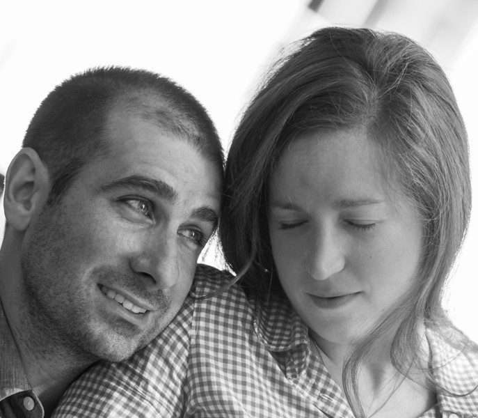 Amanda and David Engagement-6021.jpg